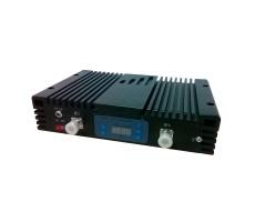 Репитер GSM RF-Link 1800-80-27 (80 дБ, 500 мВт) фото 1