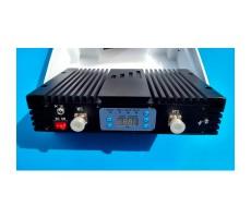 Репитер GSM RF-Link 1800-80-27 (80 дБ, 500 мВт) фото 2