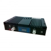 Репитер 3G RF-Link 2100-80-27 (80 дБ, 500 мВт)