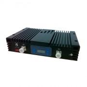 Репитер GSM+3G RF-Link E900/2100-75-23 (75 дБ, 200 мВт)