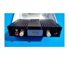 Репитер GSM+3G RF-Link E900/2100-75-23 (75 дБ, 200 мВт) фото 2