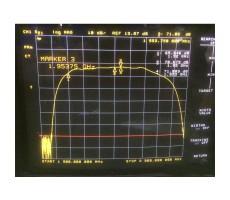 Репитер GSM+3G RF-Link E900/2100-75-23 (75 дБ, 200 мВт) фото 7