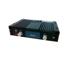 Репитер GSM+3G RF-Link E900/2100-80-27 (80 дБ, 500 мВт) фото 1
