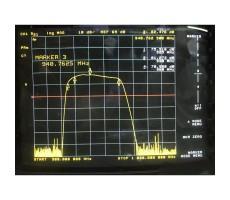 Репитер GSM RF-Link E900-80-27 (80 дБ, 500 мВт) фото 4