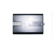 Роутер 3G/4G-WiFi MR100-2 (Yota Many) фото 6