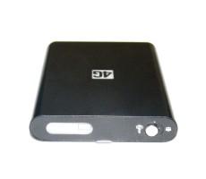 Роутер 3G/4G-WiFi MR100-2 (Yota Many) фото 7