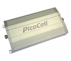 Усилитель GSM+3G Picocell E900/2000 SXB 02 (до 200 м2) фото 4