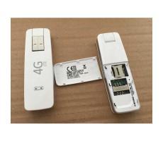 Модем 3G/4G Alcatel W800 с WiFi фото 5