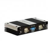 Репитер 4G Vegatel VT2-4G (70 дБ, 100 мВт)