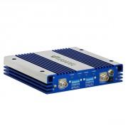 Репитер GSM+3G Vegatel VT2-900E/3G