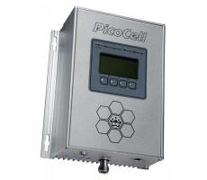 Репитер GSM Picocell E900 SXL с комплектом антенн (до 1000 кв.м) фото 4