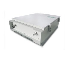 Репитер GSM Vegatel VT5-900E (90 дБ, 5000 мВт) фото 1