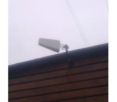 Комплект Picocell 2000 SXB #02 для усиления 3G (до 150 м2) фото 2