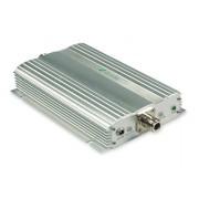 Усилитель 2G Vegatel VTA20-900E