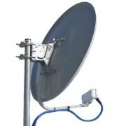 Облучатель 4G AX-2400 OFFSET
