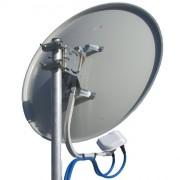 Облучатель 4G AX-2400 OFFSET MIMO
