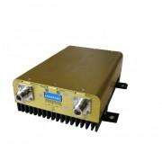 Репитер 4G PicoCell 800 SXA (LTE 800)