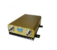 Репитер 4G PicoCell 800 SXA (LTE 800) фото 1
