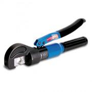 Ручной гидравлический пресс для кабеля RG-58, 5D-FB, 8D-FB, 10D-FB