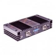Ретранслятор 3G Baltic Signal BS-3G-70