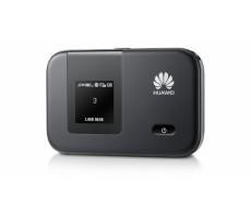 Роутер 3G/4G-WiFi Huawei E5372 (MR100-3) фото 5