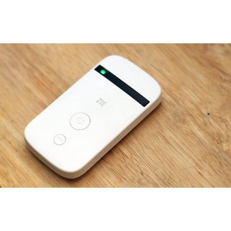 4g lte wi-fi роутер zte mf90 (киевстар, vodafone, lifecell).