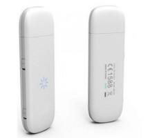 Модем 3G/4G ZTE MF831 фото 3