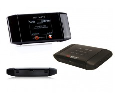 Роутер 3G-WiFi Sierra 753s фото 2