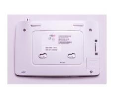 Роутер 3G-WiFi Huawei B683 фото 9