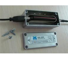 Адаптер для USB-модема 4G универсальный бесконтактный AXA-2600 SMA-female фото 2
