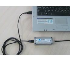 Адаптер для USB-модема 4G универсальный бесконтактный AXA-2600 SMA-female фото 3