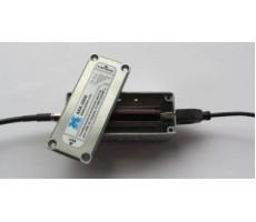 Адаптер для USB-модема 4G универсальный бесконтактный AXA-2600 SMA-female фото 6