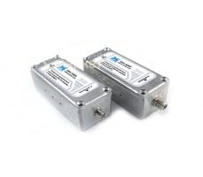Адаптер для USB-модема 4G универсальный бесконтактный AXA-2600 SMA-female фото 1