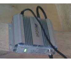 Бустер PicoCell E900 BST (30 дБ, 1000 мВт) фото 2