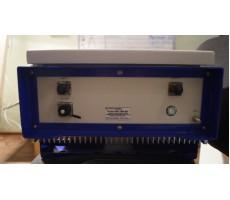 Бустер PicoCell 900/1800 BST фото 2