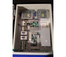 Бустер PicoCell 900/1800 BST фото 3