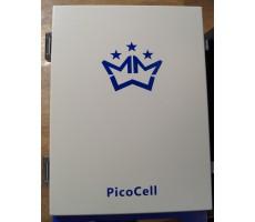 Бустер PicoCell 900/1800 BST фото 4