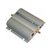 Усилитель GSM Picocell ТАУ-918