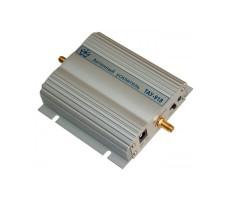 Усилитель GSM Picocell ТАУ-918 фото 1