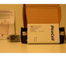 Репитер GSM Picocell 1800 SXB (60 дБ, 10 мВт) фото 3