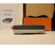 Ретранслятор GSM Picocell 900/1800 SXB (двухдиапазонный) фото 4