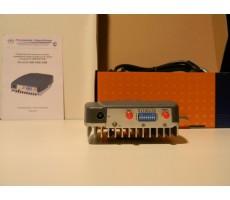 Ретранслятор GSM Picocell 900/1800 SXB (двухдиапазонный) фото 5