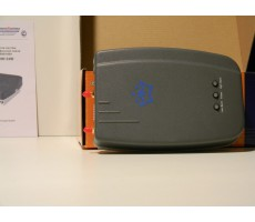 Ретранслятор GSM Picocell 900/1800 SXB (двухдиапазонный) фото 6