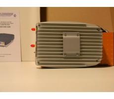 Ретранслятор GSM Picocell 900/1800 SXB (двухдиапазонный) фото 7