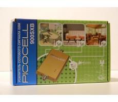 Репитер GSM Picocell E900 SXB (60 дБ, 10 мВт) фото 9