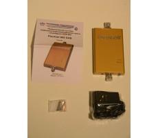 Репитер GSM Picocell E900 SXB (60 дБ, 10 мВт) фото 8