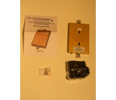 Репитер GSM Picocell E900 SXB (60 дБ, 10 мВт) фото 7