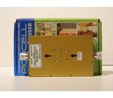 Репитер GSM Picocell E900 SXB (60 дБ, 10 мВт) фото 6