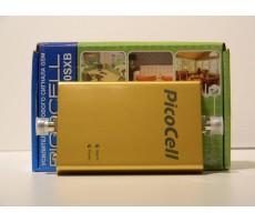 Репитер GSM Picocell E900 SXB (60 дБ, 10 мВт) фото 5