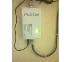Репитер GSM Picocell 1800 SXB (60 дБ, 10 мВт) фото 5